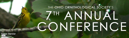 OOS 7th Annual Conference