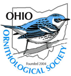 Ohio Ornithological Society